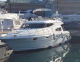 Sealine T51, Motoryacht Sealine T51 in vendita da Shipcar Yachts