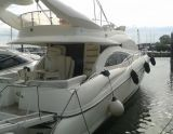 Sunseeker Manhattan 56, Bateau à moteur Sunseeker Manhattan 56 à vendre par Shipcar Yachts