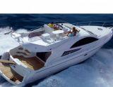 Rodman 38 Fly, Motorjacht Rodman 38 Fly hirdető:  Shipcar Yachts