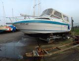 Wellcraft 23 SE, Bateau à rame Wellcraft 23 SE à vendre par Shipcar Yachts