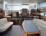 Sealine 46, Motorjacht Sealine 46 hirdető:  Shipcar Yachts