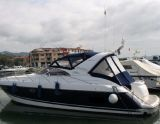 Fairline Targa 43, Motoryacht Fairline Targa 43 in vendita da Shipcar Yachts