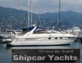 Fairline Targa 42, Barca sportiva Fairline Targa 42 in vendita da Shipcar Yachts