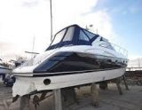 Princess V50, Barca sportiva Princess V50 in vendita da Shipcar Yachts