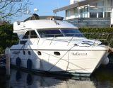 Princess 420, Bateau à moteur Princess 420 à vendre par Shipcar Yachts