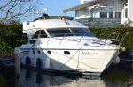Princess 420, Motorjacht Princess 420 for sale by Shipcar Yachts