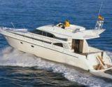 Garin 1550, Motoryacht Garin 1550 säljs av Shipcar Yachts