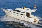 Garin 1550, Motorjacht Garin 1550 for sale by Shipcar Yachts