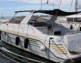 Princess Riviera 46, Speed- en sportboten Princess Riviera 46 hirdető:  Shipcar Yachts