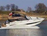 Galeon 325 HTS, Speedbåd og sport cruiser  Galeon 325 HTS til salg af  Shipcar Yachts