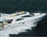 Galeon 530, Motoryacht Galeon 530 Zu verkaufen durch Shipcar Yachts