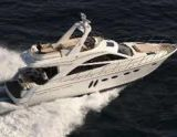 Sealine T50, Моторная яхта Sealine T50 для продажи Shipcar Yachts