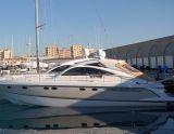 Fairline Targa 52, Speedboat und Cruiser Fairline Targa 52 Zu verkaufen durch Shipcar Yachts