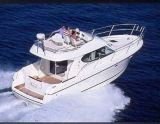 Jeannaeu Prestige 32 Fly, Motoryacht Jeannaeu Prestige 32 Fly Zu verkaufen durch Shipcar Yachts