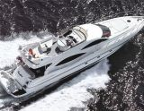 Sunseeker Manhattan 74, Моторная яхта Sunseeker Manhattan 74 для продажи Shipcar Yachts