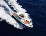 Princess V48, Motorjacht Princess V48 hirdető:  Shipcar Yachts