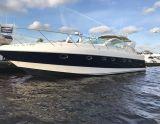 Fairline Targa 48, Bateau à moteur Fairline Targa 48 à vendre par Shipcar Yachts