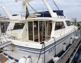 Princess 415, Bateau à moteur Princess 415 à vendre par Shipcar Yachts