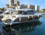 Fairline Targa 50 GT, Motorjacht Fairline Targa 50 GT hirdető:  Shipcar Yachts