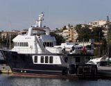 Northern Marine 84 Custom, Motoryacht Northern Marine 84 Custom Zu verkaufen durch Shipcar Yachts