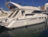 Princess 440, Motoryacht Princess 440 Zu verkaufen durch Shipcar Yachts