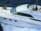 Princess 440, Motor Yacht Princess 440 til salg af  Shipcar Yachts