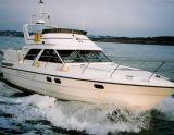Princess 435, Bateau à moteur Princess 435 à vendre par Shipcar Yachts