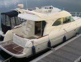 Jeaneau Prestige 36, Motoryacht Jeaneau Prestige 36 Zu verkaufen durch Shipcar Yachts