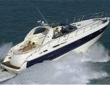 Cranchi 50 Mediterranee, Моторная яхта Cranchi 50 Mediterranee для продажи Shipcar Yachts
