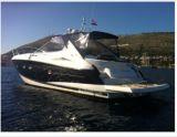 Sunseeker Portofino 46, Моторная яхта Sunseeker Portofino 46 для продажи Shipcar Yachts