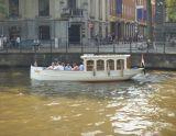 Grachtenbootje Grachtenbootje, Annexe Grachtenbootje Grachtenbootje à vendre par Shipcar Yachts