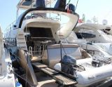 Conam 60, Motoryacht Conam 60 Zu verkaufen durch Shipcar Yachts