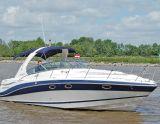 Four Winns Vista 348, Speedboat and sport cruiser Four Winns Vista 348 for sale by Shipcar Yachts