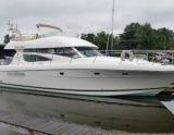 Jeanneau Prestige 46, Motorjacht Jeanneau Prestige 46 de vânzare Shipcar Yachts