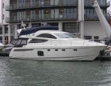 Fairline Phantom 48, Motor Yacht Fairline Phantom 48 for sale by Shipcar Yachts