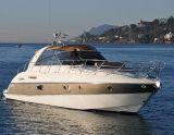 Cranchi Mediterranee 47, Моторная яхта Cranchi Mediterranee 47 для продажи Shipcar Yachts