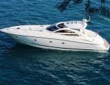 Sunseeker Portofino 53, Motoryacht Sunseeker Portofino 53 Zu verkaufen durch Shipcar Yachts