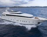 Canados 116, Motoryacht Canados 116 Zu verkaufen durch Shipcar Yachts