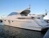 Jeanneau Prestige 50S, Моторная яхта Jeanneau Prestige 50S для продажи Shipcar Yachts