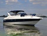 Cranchi 39 Endurance, Bateau à moteur Cranchi 39 Endurance à vendre par Shipcar Yachts