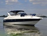 Cranchi 39 Endurance, Motorjacht Cranchi 39 Endurance de vânzare Shipcar Yachts