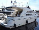 Sealine 420, Motorjacht Sealine 420 de vânzare Shipcar Yachts