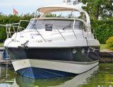 Fairline Targa 43, Motoryacht Fairline Targa 43 Zu verkaufen durch Shipcar Yachts