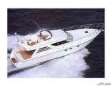 Princess 500, Motoryacht Princess 500 in vendita da Shipcar Yachts