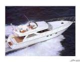 Princess 500, Motoryacht Princess 500 säljs av Shipcar Yachts