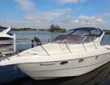 Gobbi 315, Speedboat and sport cruiser Gobbi 315 for sale by Shipcar Yachts