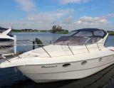 Gobbi 315, Speedboat und Cruiser Gobbi 315 Zu verkaufen durch Shipcar Yachts