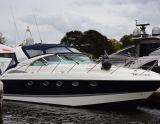Fairline Targa 43, Motorjacht Fairline Targa 43 hirdető:  Shipcar Yachts