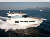 Prestige 500, Motorjacht Prestige 500 hirdető:  Shipcar Yachts