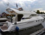 Princess 460, Motoryacht Princess 460 Zu verkaufen durch Shipcar Yachts